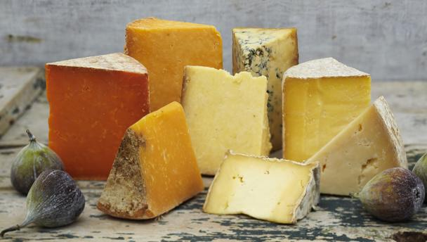 http://www.bbc.co.uk/food/cheese